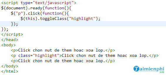 how to add and delete css bang jquery 9