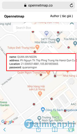 how to find wifi wifi don 6