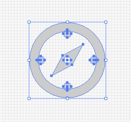 how to create vector icons in adobe illustrator 7