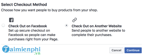 how to upload your own page on facebook 11