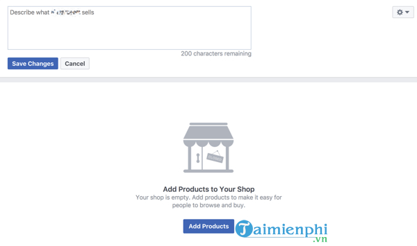 how to upload your own page on facebook 12