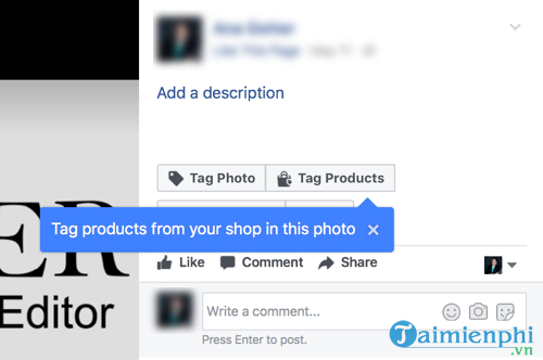 how to see your flower page on facebook 15