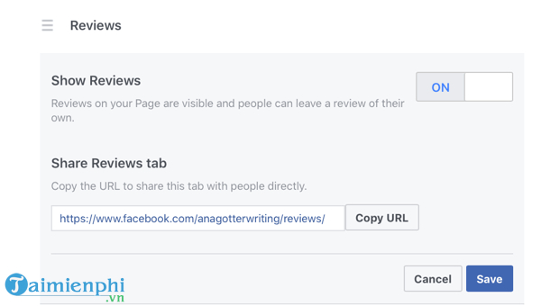 how to see your flower page on facebook 21