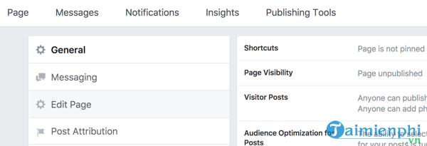 How do I see your flower page on Facebook?