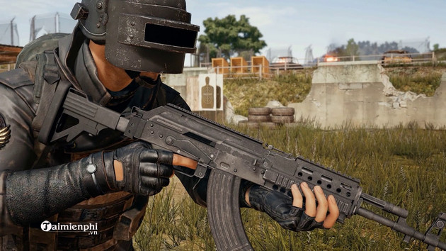 how to equip pubs with the most popular pubg hop 2
