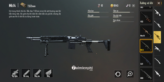 how to equip pubs with the most popular pubg hop 3