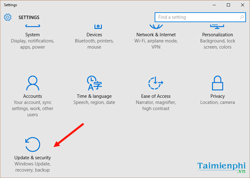 how to update to windows 10 creators update without data 2