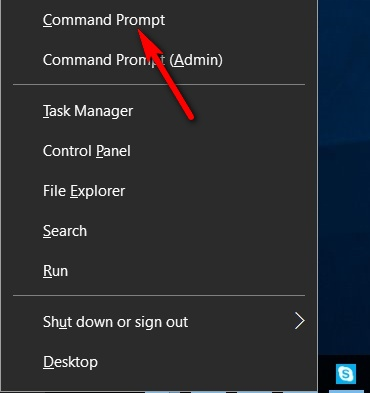 How to create Registry Editor on Windows 10