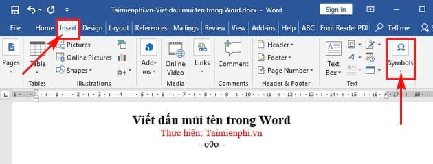 how to write the first name in word 2
