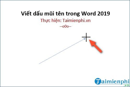 how to write ten letters in word 2019 7