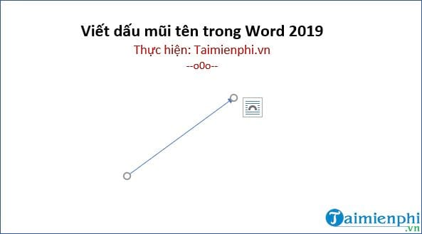 how to write ten letters in word 2019 8