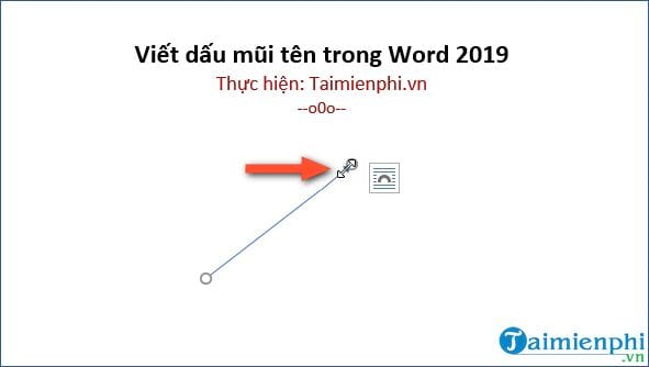 how to write ten letters in word 2019 9