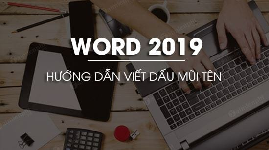 how to write ten letters in word 2019