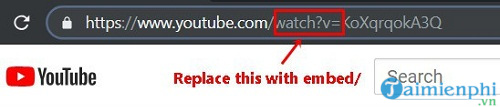 How to watch videos from Korea on YouTube 2