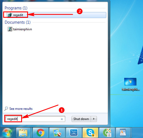 how to delete the symbol on the windows 7 8 10 2 shortcut