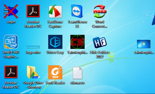 how to delete the symbol on the windows 7 8 10 12 shortcut
