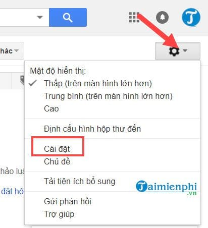 How to delete gmail chat folder 2
