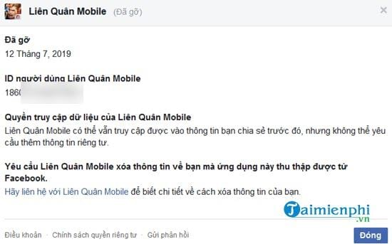 how to contact with facebook 9
