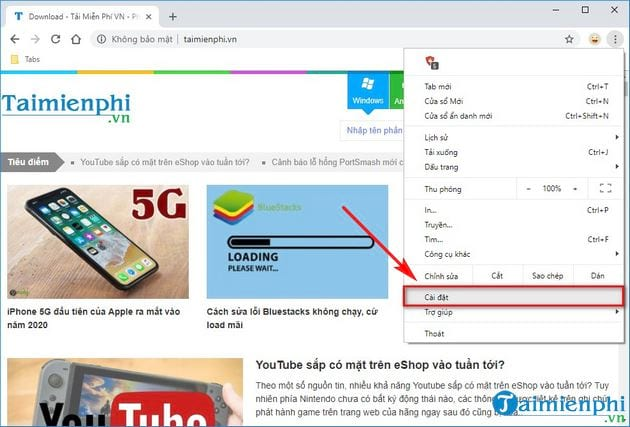 How to delete gmail password stored on chrome new page 2
