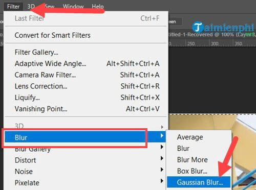 How to delete photoshop in Photoshop 13