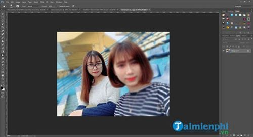 How to delete photoshop in Photoshop 8