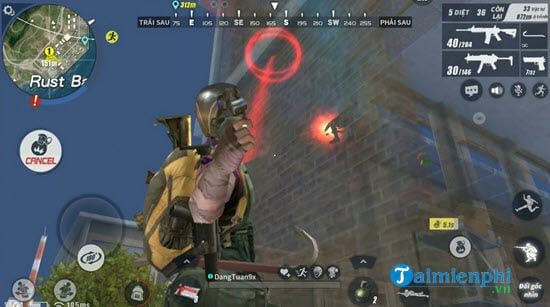 how to remove ros mobile 2