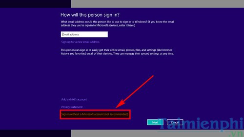how to manage windows 10 win 8 1 admin rights 4