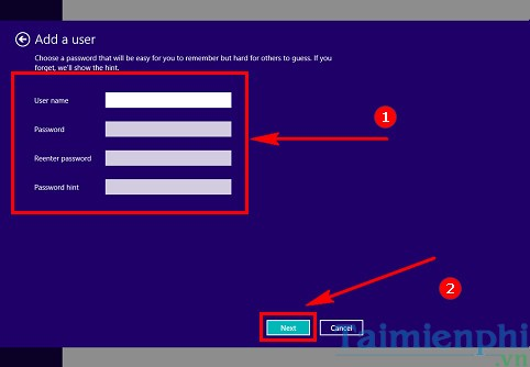 how to manage windows 10 win 8 1 admin rights 6