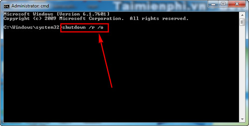 how to manage windows 10 win 8 1 admin rights 7