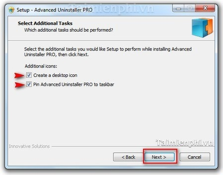 Advanced Uninstaller Pro is easy to use