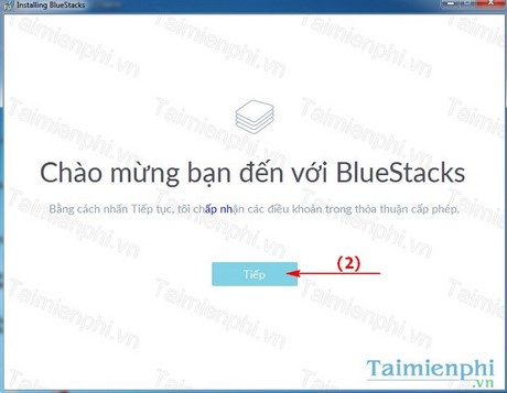 how to bluestacks 2 on pc