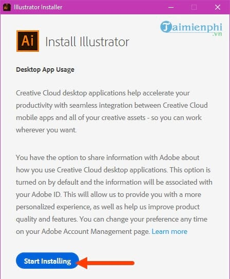 Using and using illustrators, professional designers on computers 8
