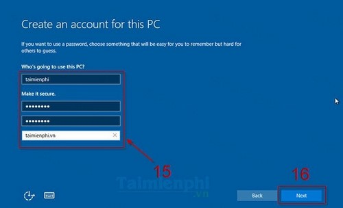 how to install the latest windows 10