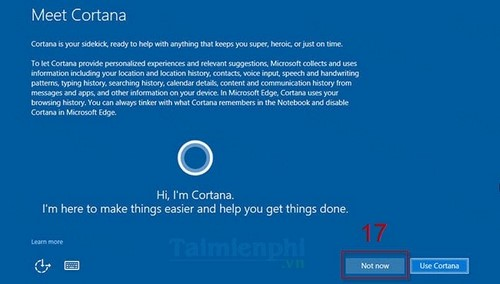how to install windows 10 fastest