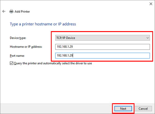 Share will print in Lan spread
