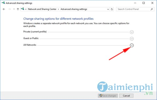 How to share files online?