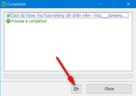 guide to convert videos to mp3 bang free video to mp3 converter