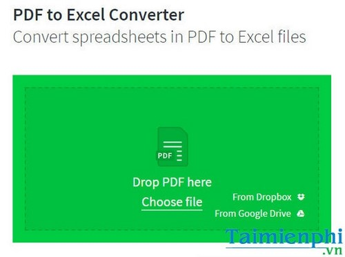 convert pdf to excel how to convert pdf files to xls
