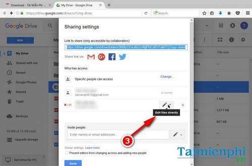 how to convert google drive number guide