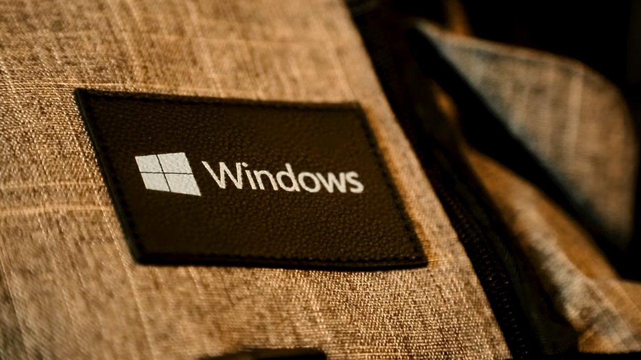 Windows 10 version 1903 2 can be installed