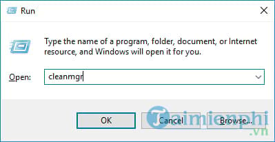 Yes, please clean windows update cleanup 2