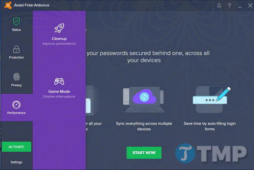 antivirus avast free antivirus 2017 faster and more powerful micro-collection 7