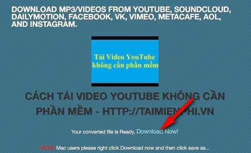 how to delete mp3 from youtube without using mem