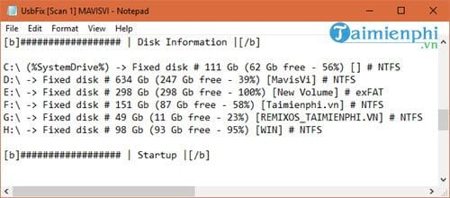 diet virus shortcut on usb computer in the ways of 8