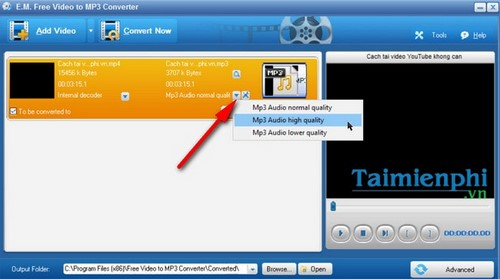 video to mp3 audio converter free video to mp3 converter