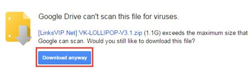 download file on google drive, download data from google drive, download file on google drive