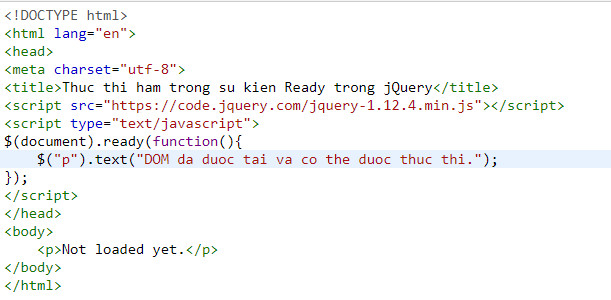Events in jquery 26