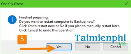 how to ghost windows xp bang onekey ghost