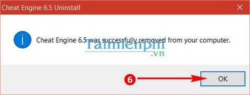 Go cheat engine from computer