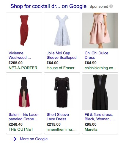 google shopping is what you need online knowing this 2